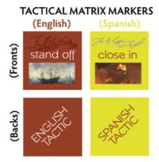 armada-tactical-matrix-markers
