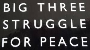 big-3-struggle-for-peace