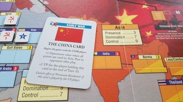 china-card