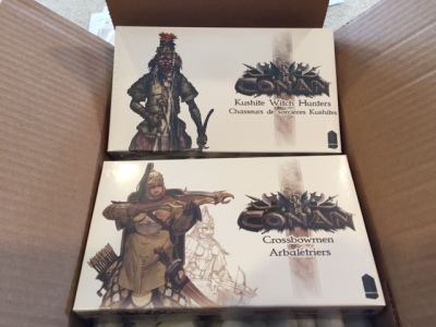 conan-kushite-witch-hunters-and-crossbowmen-expansions