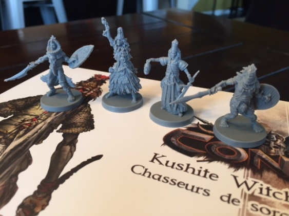 conan-kushite-witch-hunters-expansion