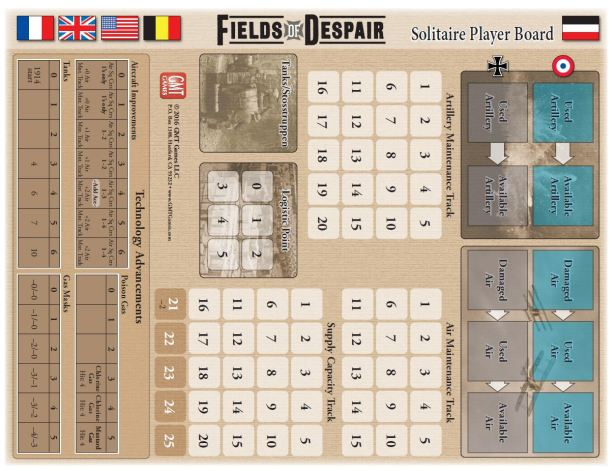 fields-of-despair-solitaire-player-board