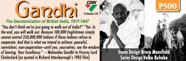 gandhi-coin-game-banner-1