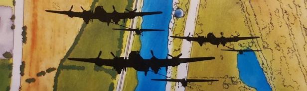 glider-cover-art