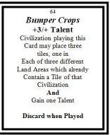 inner-sea-bumper-crops