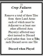 inner-sea-crop-failures-card