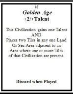 inner-sea-golden-age-card