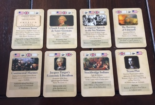 liberty-or-death-event-cards-1