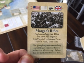 liberty-or-death-event-cards-2