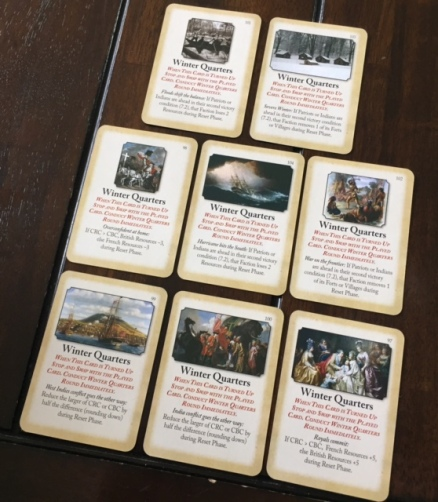 liberty-or-death-winter-quarters-cards