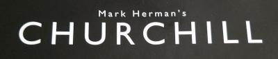 mark-hermans-churchill-title