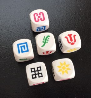 oracle-of-delphi-dice