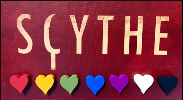 scythe-hearts-popularity