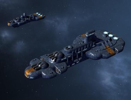 stars-reach-imperium