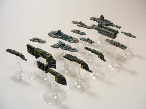 stars-reach-painted-minis-2