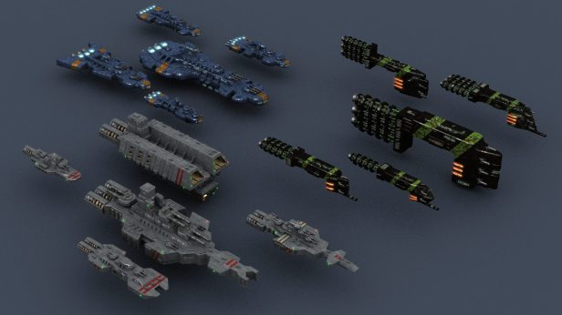 stars-reach-three-fleets