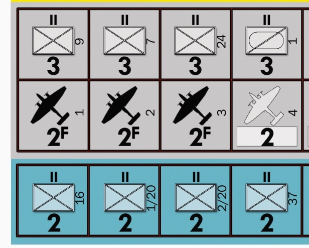 the-little-war-counters