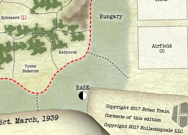 the-little-war-map