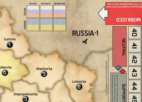 ukrainian-crisis-map