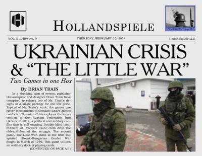 ukrainian-crisis-the-little-war-board-game
