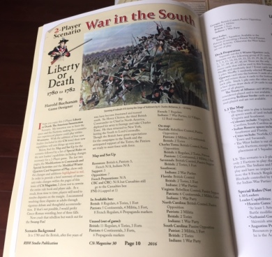 war-in-the-south