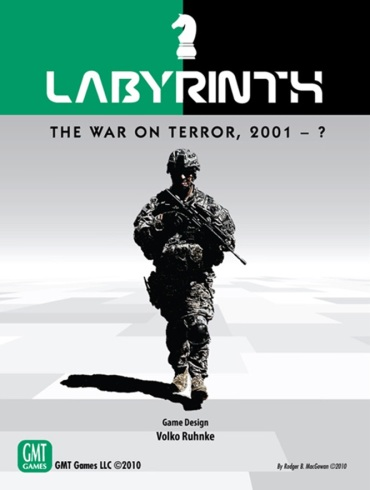 labyrinth-box-cover