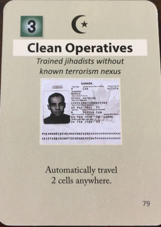 labyrinth-clean-operatives-card