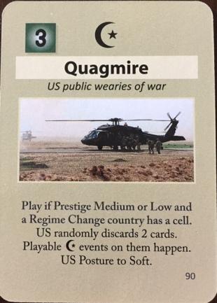 labyrinth-quagmire-card