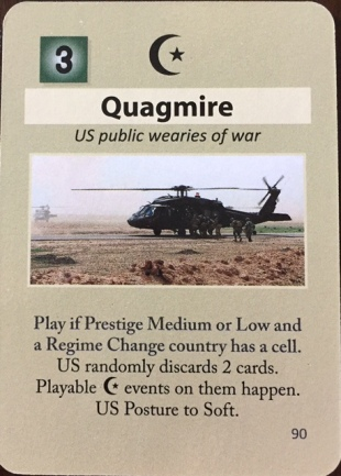 labyrinth-quagmire-card