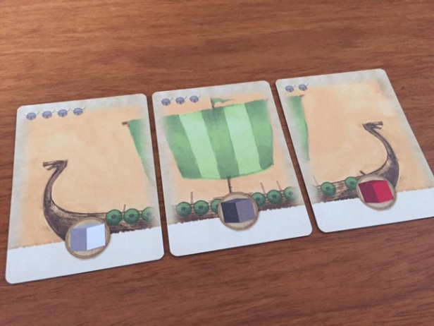 villainous-vikings-longship-cards