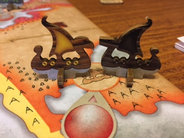 villainous-vikings-ship-counters