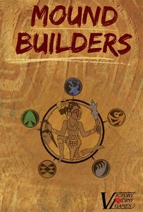 Mounder Builders Box Cover