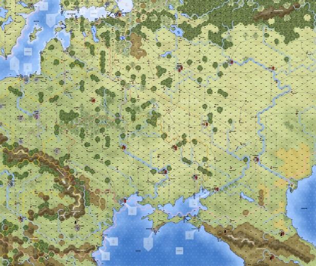 TITE map blocking v4-2