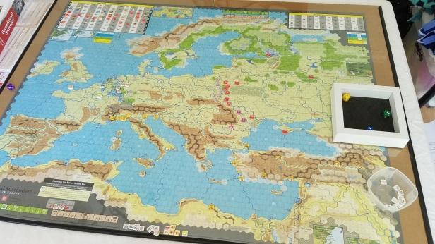 feb map