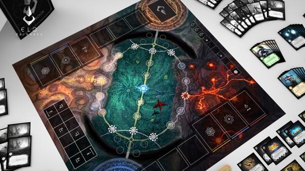 game_board