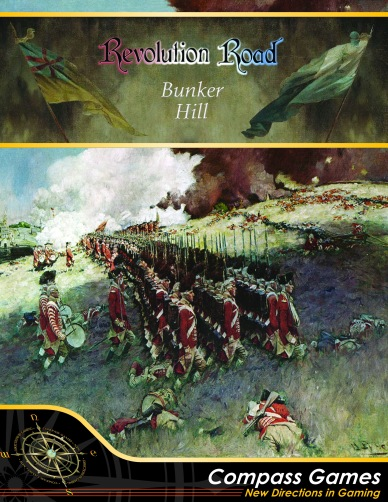 Revolution Road Bunker Hill Rules Booklet.jpg