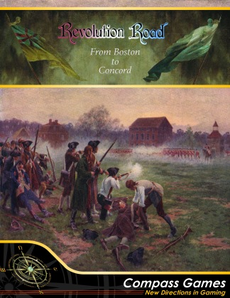 Revolution Road Rules Booklet From Boston to Concord.jpg
