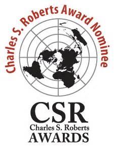 Charles S. Roberts Award