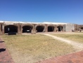 Fort Sumter 1