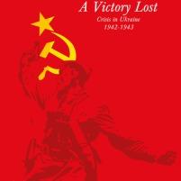 Nicolas Eskubi A Victory Lost
