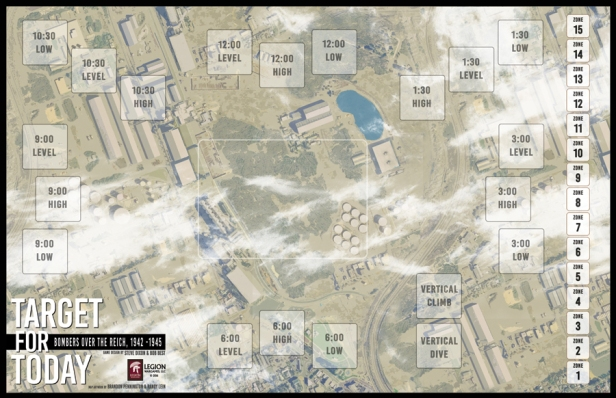 TFT_map