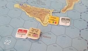 5 malta navy results