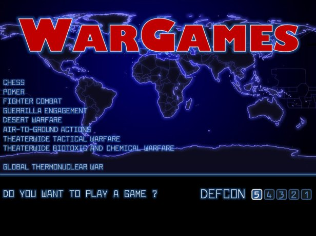 Wargame Watch – What's New & Upcoming – February 2019 – The