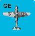 German Air Units