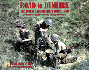 Road_Dunkirk_300