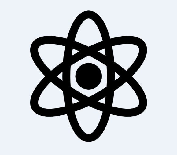 Case Geld Manhattan Project Markers