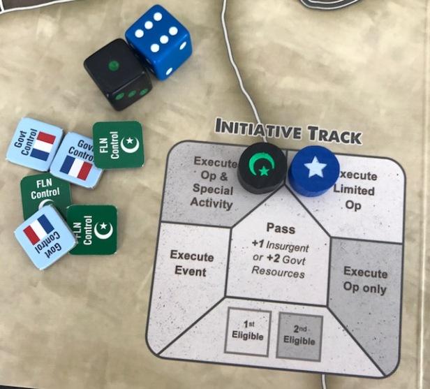 CT Initiative Track 2