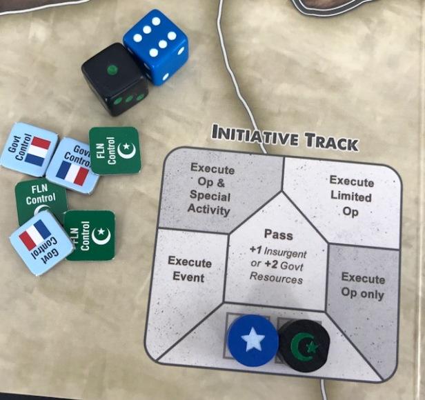 CT Initiative Track 3