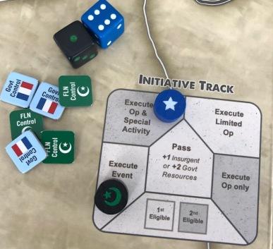 CT Initiative Track 4