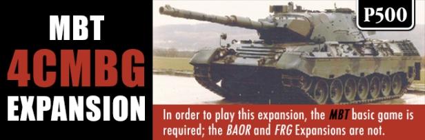 MBT_4CMBG_banner1